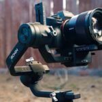Best Gimbal For Sony a6400